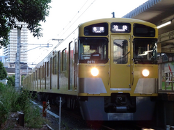 190517_Toshimaen_2000.png