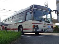 1907_Nagoya_City_Bus.png