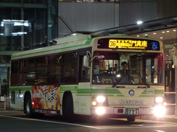 1907_Osaka_City_Bus_M.png