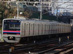 191214_keisei3000_tsudanuma.png