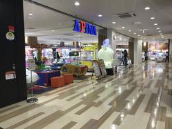APINA_Yamashita_Park.PNG