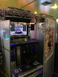 CS_Tsunashima_iidx.png