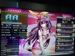 IMG_8751.JPG