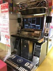 TFS_Umeda_iidx.png