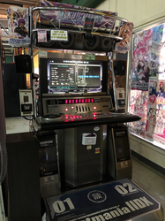 Tetsuwan_Hamano_iidx_24H.png