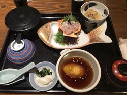 Uwajima_Taimeshi.png