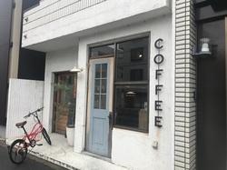 akatsuki_coffee.JPG